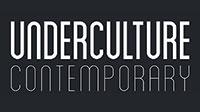 Underculture Contemporary Logo