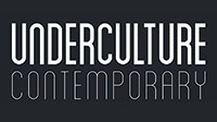 Underculture Contemporary Logo